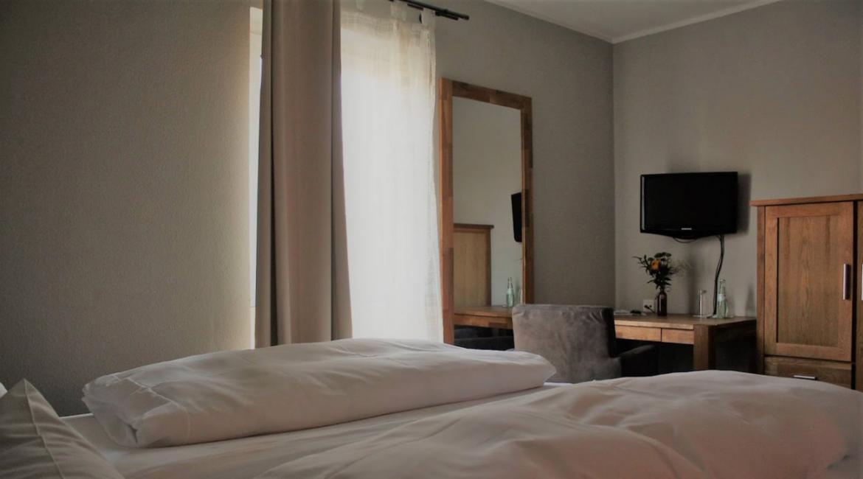 Hotelzimmer-Beispiel-2